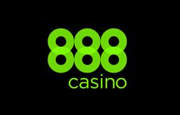 888 disfruta un aumento del 7 % en sus ingresos del cuarto trimestre