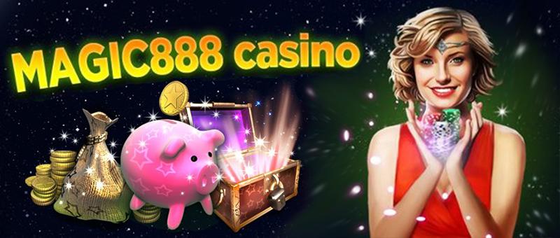888 lanza una aplicación de casino para Facebook