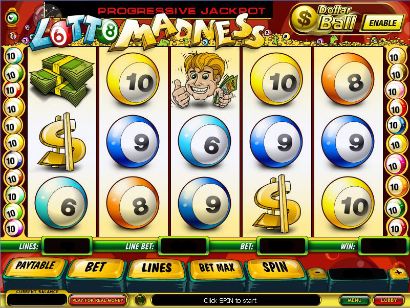 Casino Tropez Juegos Gratis Tragamonedas Download Java Game Texas