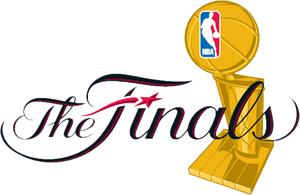 Cuotas de apuesta para el campeonato de la NBA