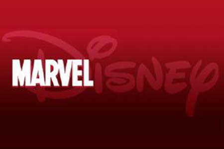 Disney evitará futuras tragaperras con temática de Marvel