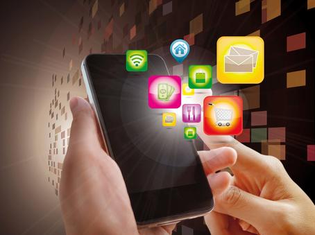 El marketing móvil del futuro