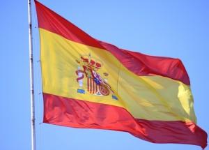 El póker en línea aumenta un 17 % en España