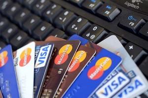 El sistema de pagos por tarjeta de créditos de 11 casinos pirateado