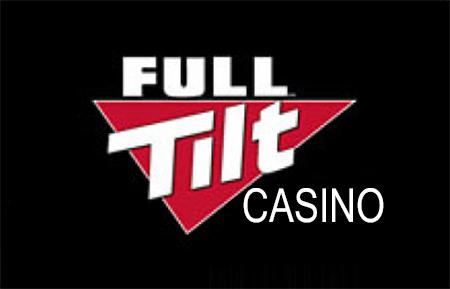 Full Tilt Poker ampliará sus juegos de casino