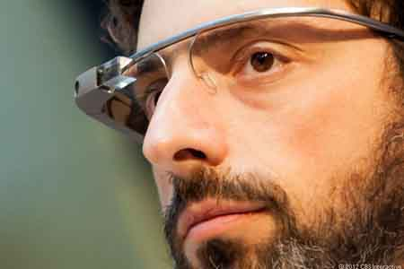 Jugador de póquer hace trampas usando las gafas de Google