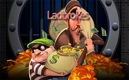Ladbrokes espera resultados decepcionantes por el gran número de ganadores