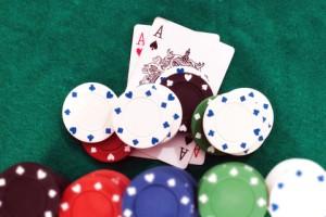 Nueva Jersey y Nevada competirán por el mercado de las apuestas online