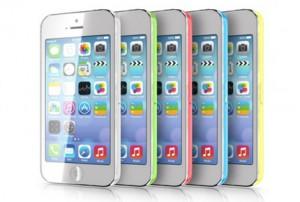 Los nuevos iPhones proporcionan mejores oportunidades de juego