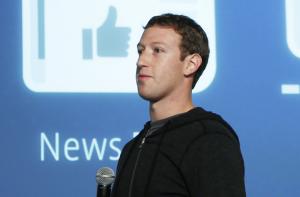 ¿Podría Facebook lanzar un producto de apuestas online?