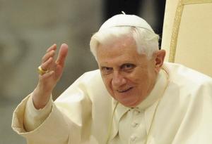Probabilidades de las apuestas sobre el próximo Papa