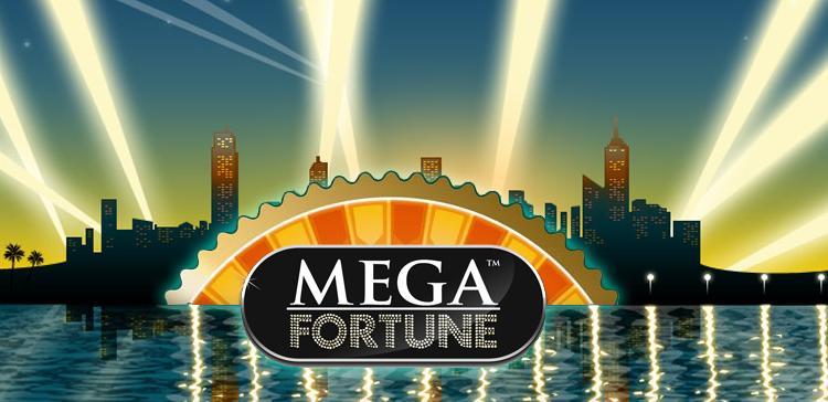 Roto el récord de bote de un casino online