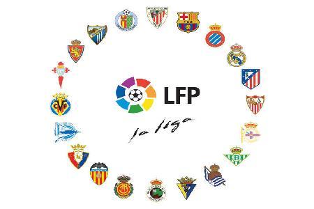 Barcelona y Real Madrid buscan derrotar al Atlético de Madrid