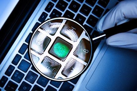 Un informe de McAfee afirma que las apuestas por Internet facilitan los delitos informáticos