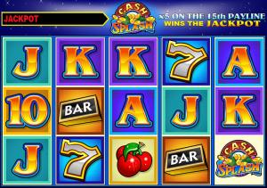 Ya ha tocado el primer bote progresivo en el casino para móviles All Jackpots