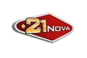 El casino 21Nova relanzado con juegos galardonados