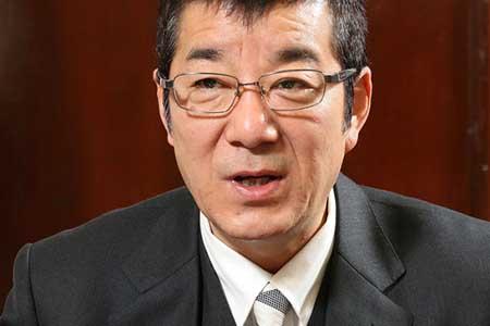 Caesars, Genting y MGM en negociaciones por el complejo de ocio y casinos Osaka Casino Resort