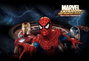 El bote Ultimate Power de Marvel ha sido ganado