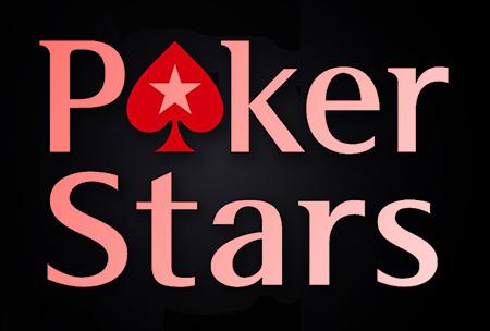 El presidente de PokerStars acepta pagar 50 millones de dólares al Departamento de Justicia