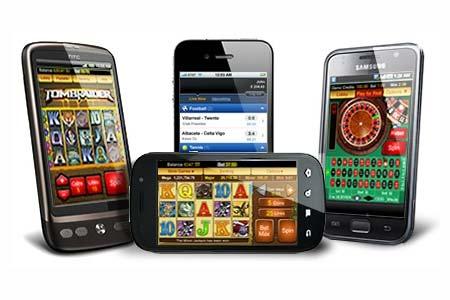 Las 3 mejores aplicaciones de juego con dinero real para Android e iOS