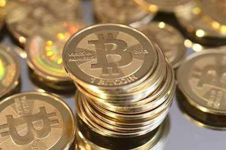 PayPal integrará bitcoin en su monedero virtual