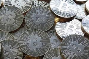 Se desvelan las innovaciones de bitcoin en la Conferencia Norteamericana de Bitcoin