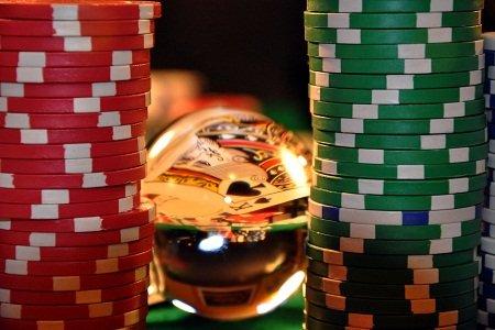 el gobierno español aprueba la normativa de juego en línea